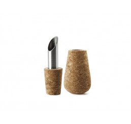 Wine & Bar series: Pourer (model: 130010) from the manufacturer Normann Copenhagen